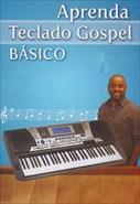 Aprenda Teclado Gospel Básico