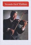 Tocando Fácil Violino