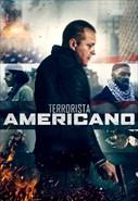 Terrorista Americano