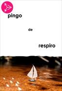 Pingo de Respiro