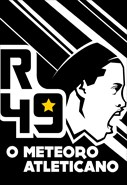 O Meteoro Atleticano
