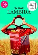 Joe Silhueta - Lambida