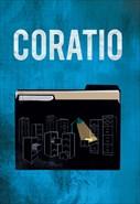 Coratio