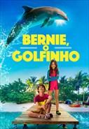 Bernie O Golfinho