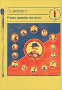 Adoniran Barbosa - Se Assoprar Posso Acender de Novo