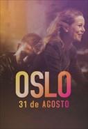 Oslo - 31 De Agosto