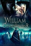 William - O Conquistador