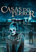 Casas do Terror