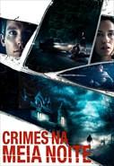 Crimes na Meia Noite