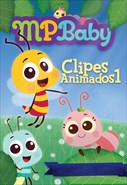 MPBaby - Clipes Animados 1