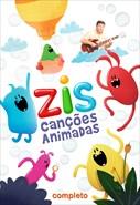 ZIS - Canções Animadas