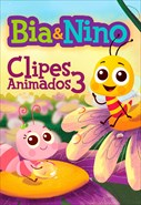 Bia e Nino - Clipes Animados 3