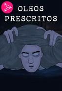 Olhos Prescritos