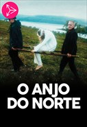 O Anjo do Norte