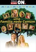 Uma Família Nada Comum