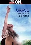 Grace - Entre a Fé e a Fama