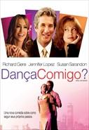 Dança Comigo?
