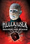 Hellraiser - O Retorno dos Mortos