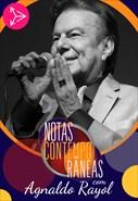 Notas Contemporâneas com Agnaldo Rayol