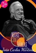 Notas Contemporâneas com João Carlos Martins