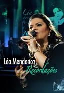 Léa Mendonça - Recordações