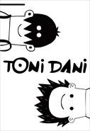 Toni Dani