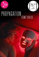 Propagation