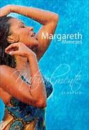 Margareth Menezes - Naturalmente Acústico