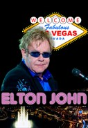 Elton John - Welcome to Fabulous Las Vegas Nevada