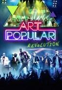 Art Popular Revolution