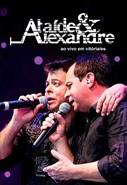 Ataíde e Alexandre - Ao Vivo em Vitória