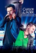 Carlos e Jader - Ao Vivo em Santa Cruz do Sul