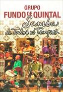 Fundo de Quintal - Samba Para Todos