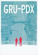 GRU - PDX