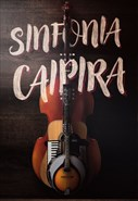 Sinfonia Caipira