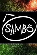 Sambô - Edição Limitada