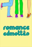 Romance Edmottês