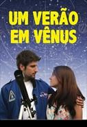 Um Verão em Vênus