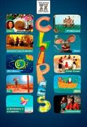 Palavra Cantada - 10 Clipes