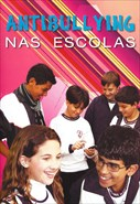 Antibullying nas Escolas