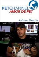 Amor de Pet - Johnny Duarte