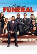 Morte no Funeral