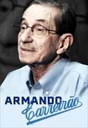 Armando Carreirão