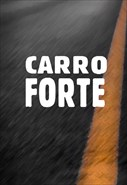 Carro Forte