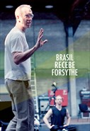 Brasil Recebe Forsyte