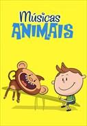 Músicas Animais - Volume 1