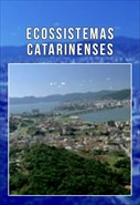 Ecossistemas Catarinenses