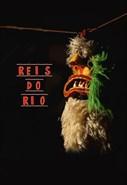 Reis do Rio