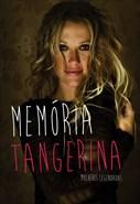 Memória Tangerina - Mulheres Legendadas