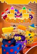 Castelpadels
